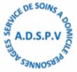 ADSPV – Service de soins domicile à Vannes